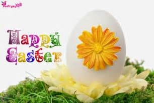 Happy Easter Wishes Urdu Hindi Poetries Happy Easter Greetings Images And