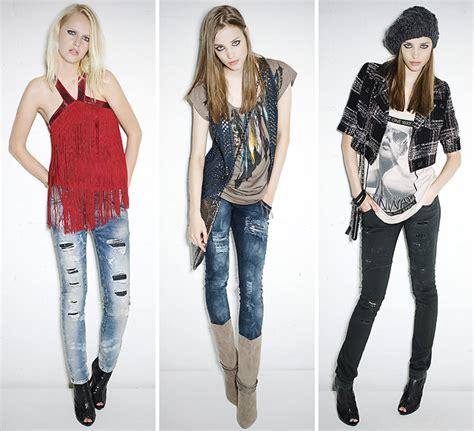 imagenes de blusas urbanas modas cool