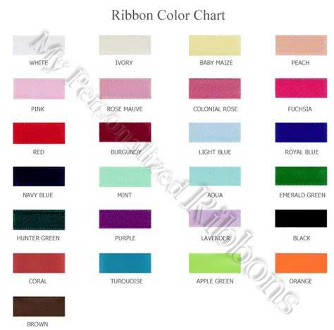 Kwc Ono Kitchen Faucet Ribbon Colors 28 Images Color Chart Personalized