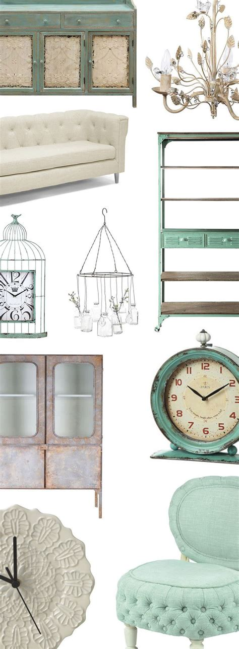 cottage shabby chic furniture 2756 best cottage shabby chic and white decor images on