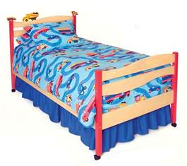 bed linen childrens childrens bedding for boys bedding theme for