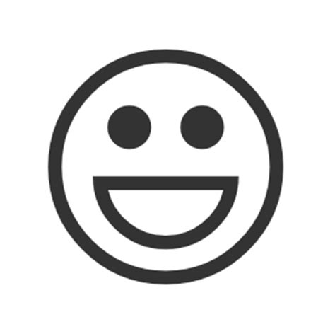 emoji black and white black and white emojis pictures to pin on pinterest
