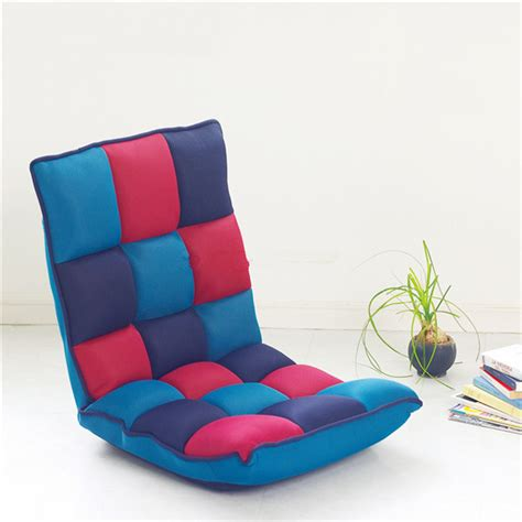 portable floor chair popular comfy chairs buy cheap comfy chairs lots from