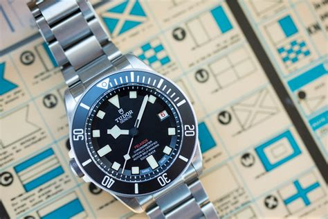 tudor dive price tudor unveils stunning limited edition dive for