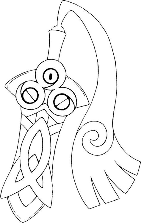 coloring pages pokemon x and y free x and y pokemon coloring pages