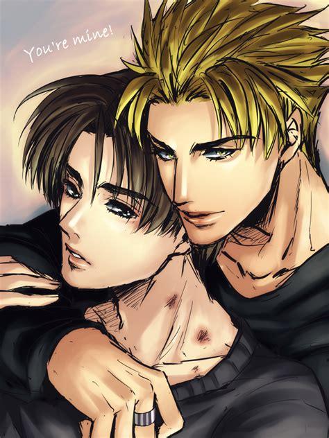 d d initial d zerochan anime image board