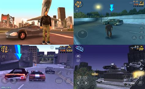 gta vegas apk gta v apk sd data