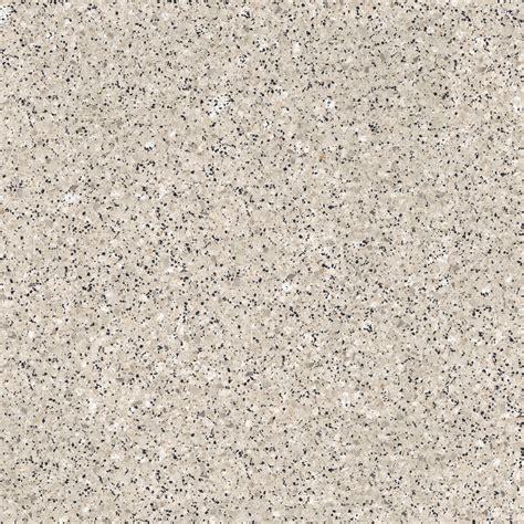 corian or quartz corian 174 quartz luna pearl corian 174 design sles