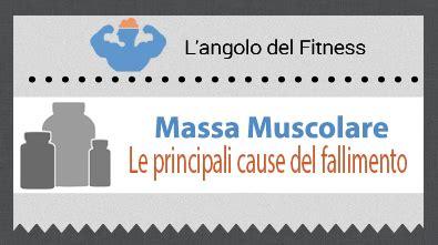 alimentazione iperproteica per massa muscolare massa muscolare le principali cause fallimento l