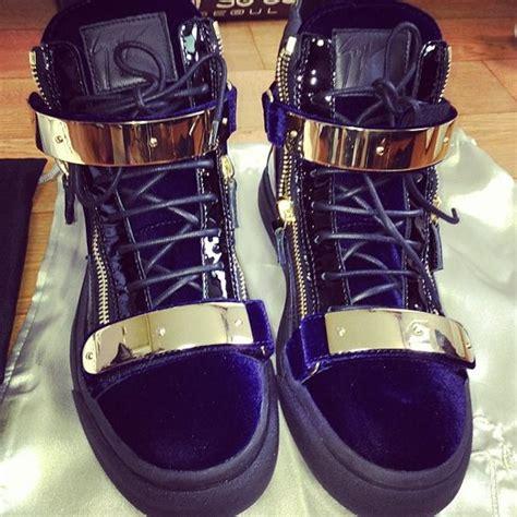 giuseppe sneakers cheap giuseppe zanotti sneakers cheap giuseppe zanotti