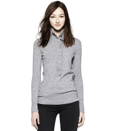 Sweater List Line Fashion Sweater Remaja Modern Simple Sale Bl 1000 images about sweater obsession on