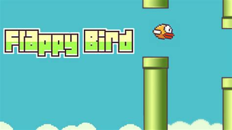 flappy bird apk flappy bird apk 1 3 for android free