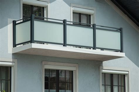 alu glas terrassenüberdachung alu glas stiegen balkongel 228 nder