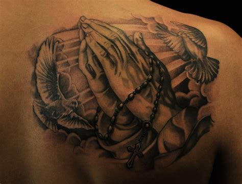 dove tattoos design ideas  men  women
