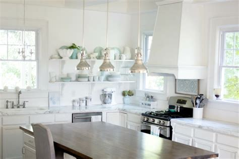 cocinas  baos pequeos beautiful hogares frescos ideas