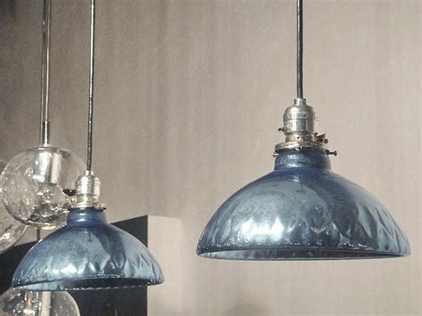 pendant light shade glass lights globe pendants glass pendant shade only mercury