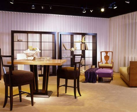 home furniture showroom marceladick