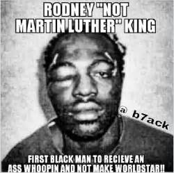 Black History Meme - for discussion are these black history month internet