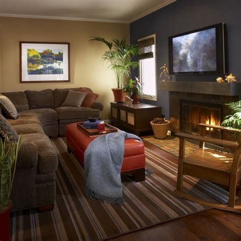 pictures of cozy living rooms cozy living room home decor
