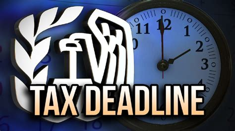 Penn State Harrisburg Mba Deadline by Pennsylvania Sales Tax Due Dates Avalara Trustfile