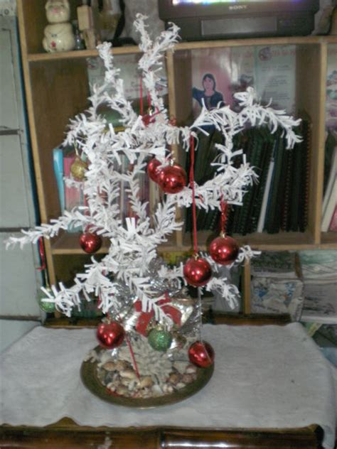 christmas tree in tagalog tree decorations philippines decorating