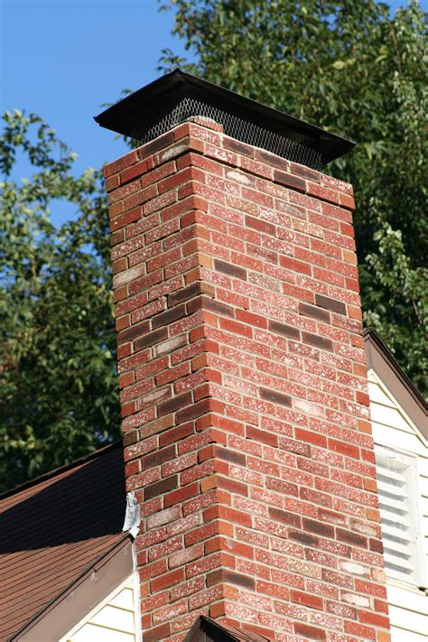 home designer pro chimney brick chimney designs home design
