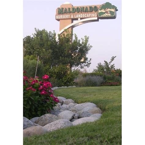 San Antonio Nurseries by Maldonado Nursery Amp Landscaping Nurseries Amp Gardening