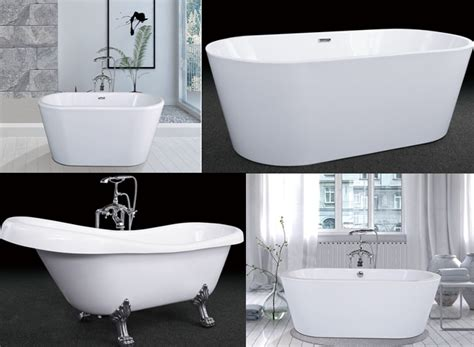 most comfortable bathtub most comfortable bathtub for small spaces buy bathtubs