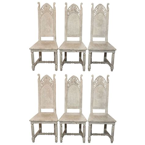 gothic dining room furniture x6 pa197562 jpg