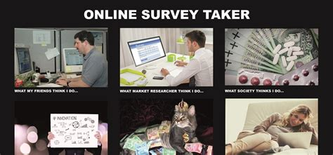 Survey Takers For Money - reality of taking surveys for money surveybee net