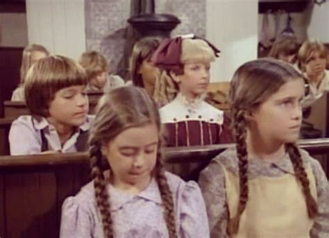 little house on the prairie christmas episodes 1090 best images about little house on the prairie on pinterest nancy dell olio