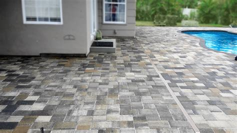 Patio Pavers For Sale Patio Pavers For Sale Patio Chairs Sale Luxury Patio Umbrellas For Patio Pavers Lowes Brick