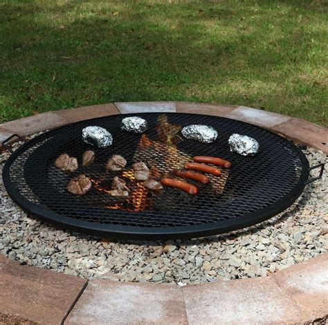 pit cooking grill best 25 cheap pit ideas on cinder block