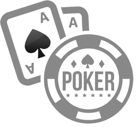 Best Online Poker Sites To Make Money - where to play real money online poker at the best casino sites