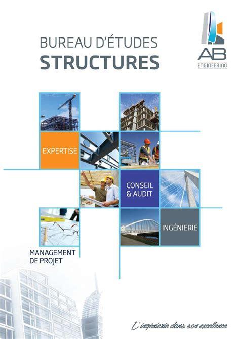 bureau etude structure bureau 233 tude structure calcul et diagnostic de structures
