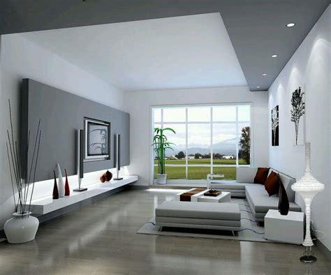 best modern living rooms 25 best modern living room designs modern living rooms modern living and living room ideas