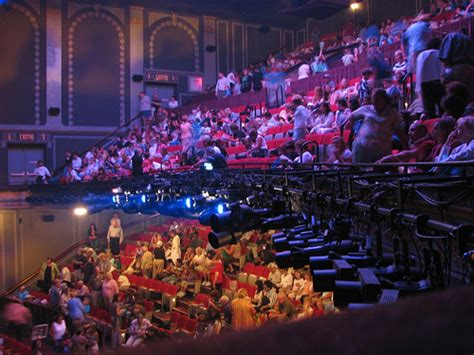 richard rodgers theater best seats jk s theatrescene ask jeff what is your favorite
