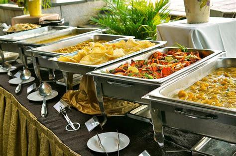 indian catering services buffet www pixshark com