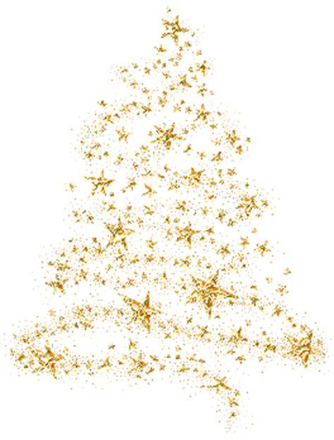 celebraciones navide 241 as en el mundo noviembre 2014