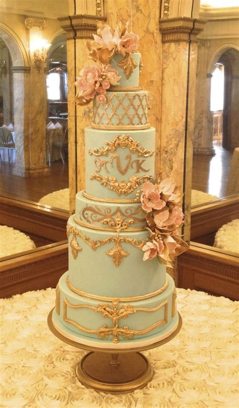 Utah Wedding Cakes   Amazing Wedding Cakes   Gallery   A
