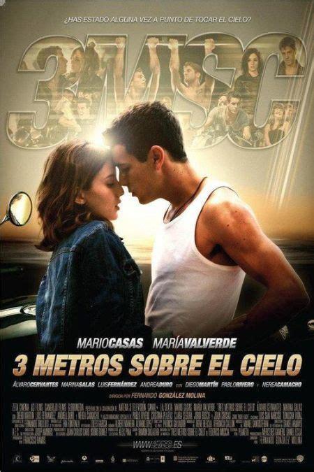 lista filme filme romantice pentru adolescenti cinemagiaro