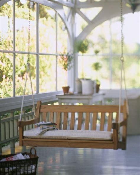 wohnzimmer schaukel die besten 17 ideen zu terrassen schaukel auf