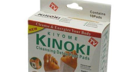 Xiao Ke Pills Obat Diabetes Kencing Manis jual kinoki detox foot pads gendis