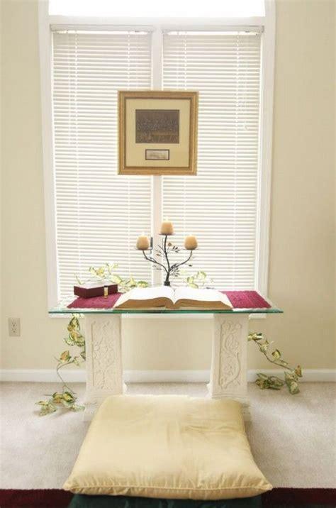 the prayer room ideas for a catholic prayer room studio design gallery best design