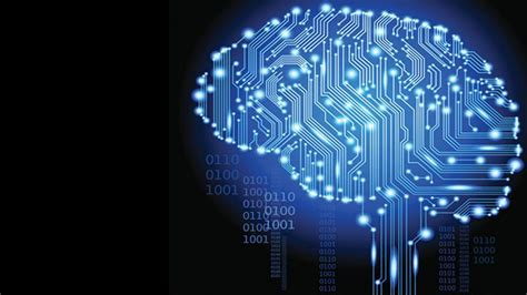 artificial intelligence ai brain mapping closer to reality than you d think