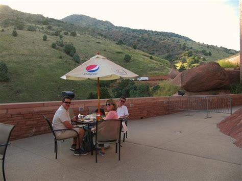 ship rock grille ship rock grille restaurant red rocks foto di red