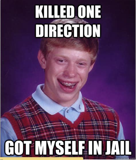 Funny Hater Memes - one direction hater why hate 1d