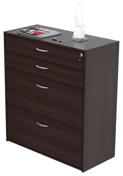 commercial grade file cabinets inval uffici collection commercial grade file cabinet