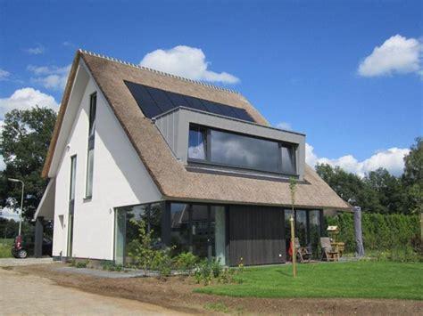 Energiezuinig Huis Bouwen open huis energiezuinig passiefhuis in deventer