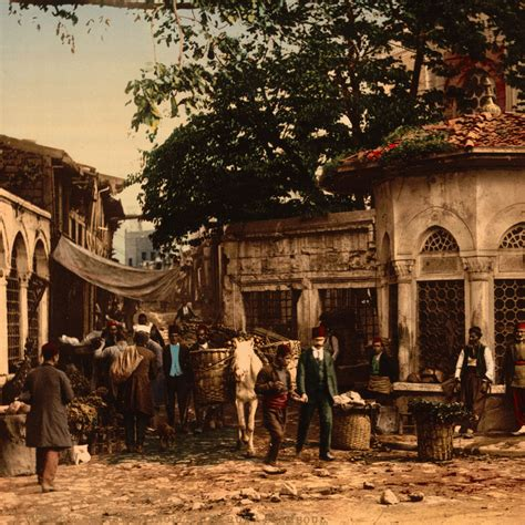 picturing history at the ottoman court ottoman history podcast history podcasts